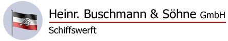logo kommt